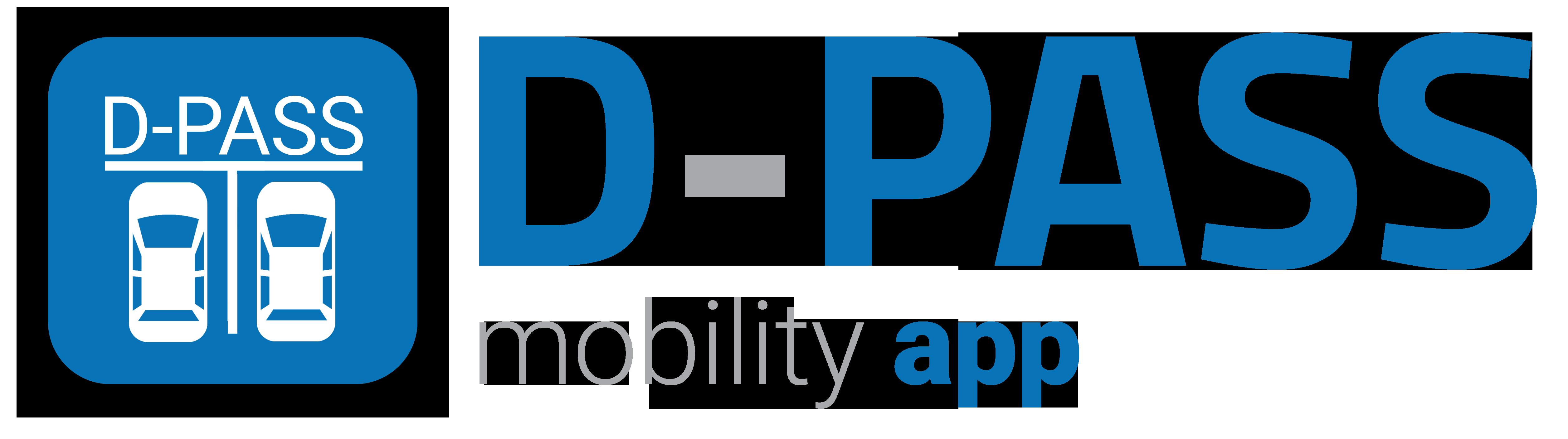 Ditech Mobility App
