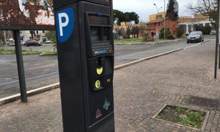 Mobility App: Scassettamenti