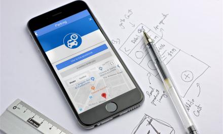 Mobility App, è disponibile sugli Store di Google e Apple