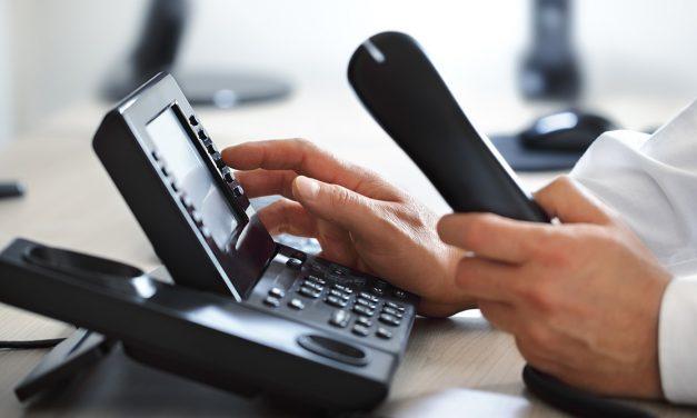 Assistenza Clienti, nuovo numero di telefono