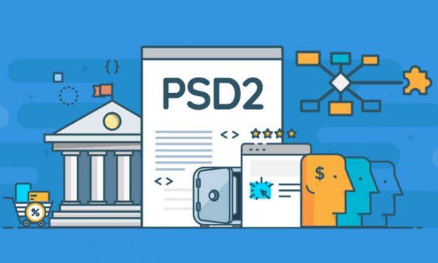 App per il pagamento dei parcheggi e Vigilanza Banca d'Italia alla luce della PSD2